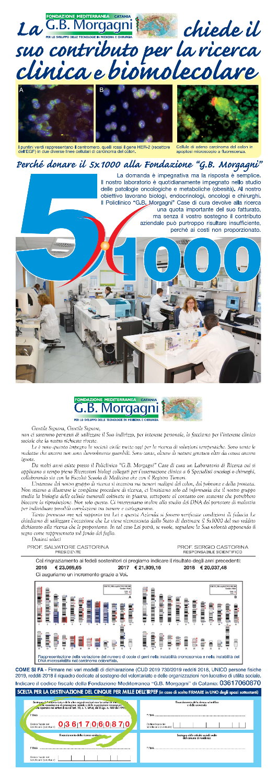 microonde per cura prostata 2020 online